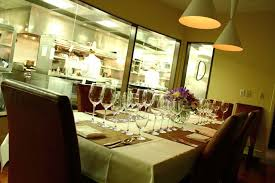 Private Dining Rooms Las Vegas Model