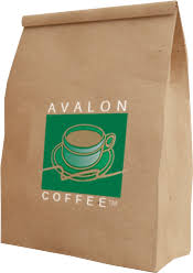 We also specialize in espresso, lattes, cappuccinos, chai teas, frozen coffee drinks and a. Shop Coffee Avalon Coffee Co