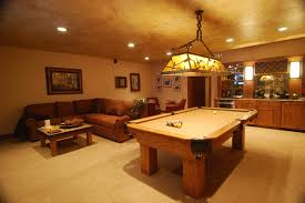 game room design ideas masculine game. Masculine Game Room Designs Basement Pool Table Design Ideas