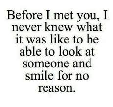 True Love Quotes Awesome True Love Quotes WeNeedFun