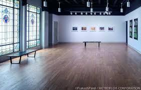 konecto flooring coloringsbooksclub konecto vinyl plank flooring installing konecto vinyl plank flooring metroflor konecto prestige