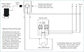 submersible pump control box wiring diagram sources submersible well pump control box wiring diagram wiring diagram for well pump control box