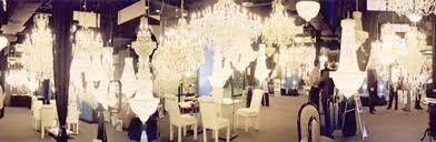 james r moder showroom