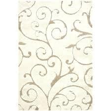 5x7 outdoor area rugs tropical indoor outdoor area rugs round tropical area rugs tropical area rugs