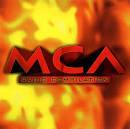 MCA Radio Compilation