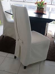 sure fit stretch pique short dining room chair slipcover inspirational grey dining chair slipcovers dining room