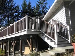 spranzo 2 jpg top result fresh diy deck railing