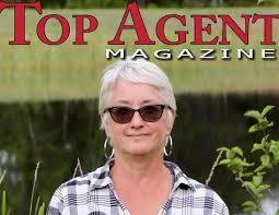 Top Real Estate Brokers in Michigan - 2020 Diane Ives   Great ...