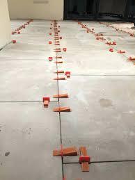 raimondi tile leveling system best tile levelling system professional wall raimondi tile leveling system ireland