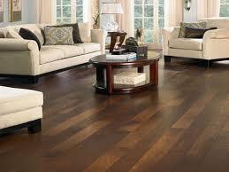 luxury vinyl flooring pros and cons tranquility flooring novacore flooring