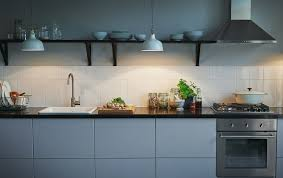 lighting from ikea. Impressive Kitchen Lights Ikea Design New At Lighting From