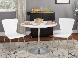 inspirational kitchen table and chairs under   kitchen table sets