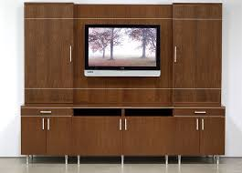 office furniture wall unit. Media Wall Unit Credenza Cabinets W Presentation Board With Regard To Office Units Ideas 15 Furniture D