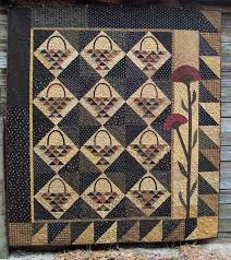 Best 25+ Primitive quilts ideas on Pinterest | Quilting, Country ... &