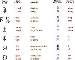 chinese obi rebus