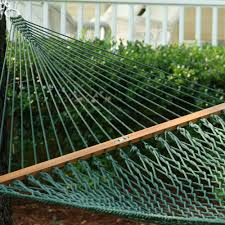 replacement oak spreader bar for hammocks