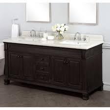furniture sink vanity. kingsley 72 furniture sink vanity r