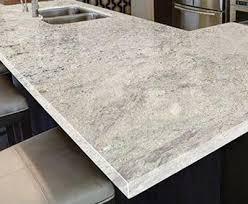 home depot granite countertops countertops at home depot big stone countertops