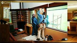San Francisco Windows Replacement Company - Best Wood and Vinyl ...