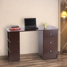 wooden home office. Fagan Wooden Home Office Computer Desk Wooden Home Office R