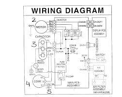 rheem heat pump wiring diagram rheem heat pump thermostat wiring diagram Rheem Heat Pump Wiring Diagram #36