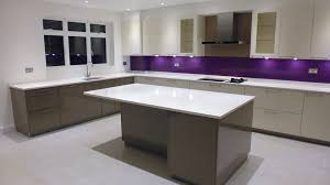... Kitchen:Kitchen Display Cabinet Impressive Inspiration White Cabinets  Hbe Buy In Cupboard Long Glass Home