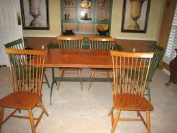 lovely ethan allen dining room set dinning furniture manufacturers in dining table and chairs used ethan