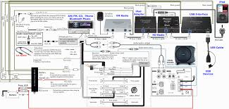 enchanting pioneer avic n3 wiring diagram contemporary within in for pioneer avic n3 wiring diagram diagram pioneer avic n3 wiring and installation instructions 1366x651 in pioneer avicn3 wiring diagram