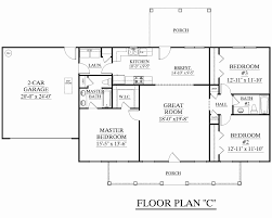 barndominium house plans. large size of uncategorized:barndominium floor plans texas barndominium within wonderful house o