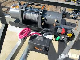 champion winch wiring diagram wiring diagram Warn 9 5 Xp Wiring Diagram wiring diagram for badlands 12000lbs winch discover your Warn 87310