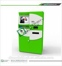 Playing Card Vending Machine Classy Tickket Vending Kiosk Playing Card Dispenser Machine Buy Tickket