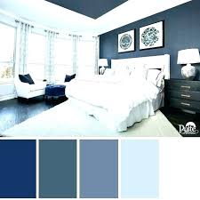 Luxury Navy Blue And Gold Bedroom Or Navy Blue Gold White Bedroom ...