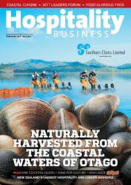 Hospitality Business February 2017 By The Intermedia Group Issuu