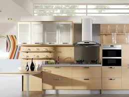 Pre Fab Kitchen Cabinets Light Cream Modular Kitchen Cabinets Appliance Prefab Best Prefab