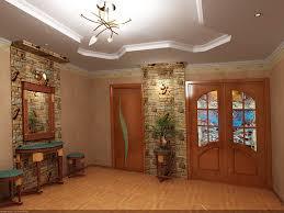 Alternative Home Designs Interesting Inspiration Design