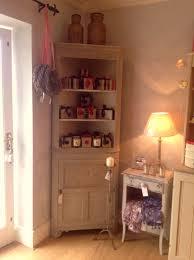 Corner Cabinets For Bedroom Shabby Chic Corner Dresser Lovely Large Solid Grey Corner