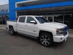 New 2017 Chevrolet Silverado 1500 for Sale in Fargo, ND 58126 ...