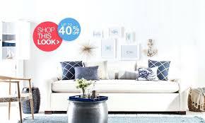 diy sleeper sofa coastal sleeper sofa beach decor ideas coastal living room ideas coastal sofas diy diy sleeper sofa