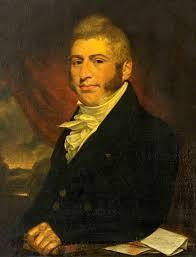 <b>John Abercrombie</b> (physician) - Wikipedia