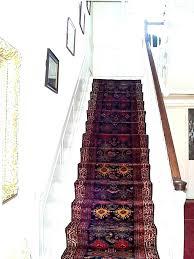 stair rug runner stairs rug runners stairs rug runner oriental stair runners best oriental rugs stair