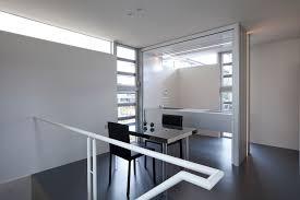 February 2016 Dream House Design Cute Modern Aluminum Window Aluminium Home Decor