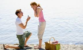 Image result for proposal