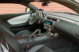 chevrolet camaro 2015 interior. chevrolet camaro interior 2015