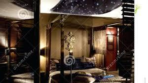 asian themed furniture. Asian Themed Furniture Medium Size Of Oriental Bedroom Accessories