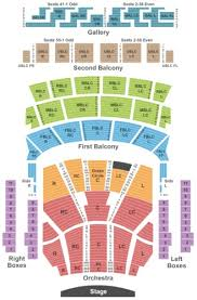 Auditorium Theater Seating Chart Auditorium Theatre Tickets Seating Charts And Schedule In