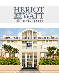essay writing uae best essay writing service in dubai heriot watt university dubai