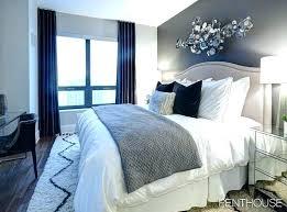 bedroom painting design ideas. blue master bedroom ideas navy best paint colors decision painting design