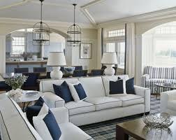 Navy Blue Living Room Ideas U2013 Adorable HomeNavy And White Living Room