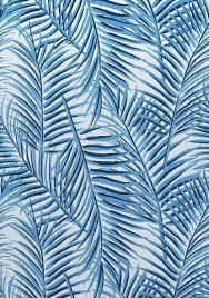 Blue Wallpaper Ideas