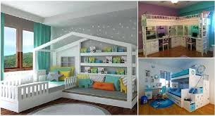 amazing kids bedroom ideas calm. Marvelous Amazing Kids Bed Bedtime Stories Online . Bedroom Ideas Calm